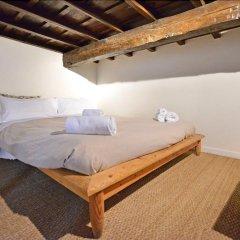 Апартаменты Trevi House Apartment комната для гостей фото 3