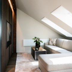 Апартаменты Airhome Limmatquai River View Apartment комната для гостей фото 5