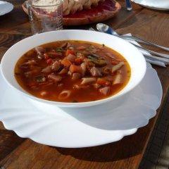 Отель Omassim Guesthouse Португалия, Мафра - отзывы, цены и фото номеров - забронировать отель Omassim Guesthouse онлайн питание фото 3