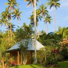 Отель Daku Resort фото 6
