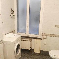 Отель Genova Apartments Италия, Генуя - отзывы, цены и фото номеров - забронировать отель Genova Apartments онлайн фото 4