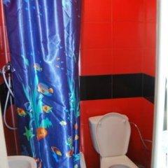 Гостиница Zirka Hotel Украина, Одесса - - забронировать гостиницу Zirka Hotel, цены и фото номеров в номере фото 2