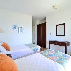 Villa Hera Турция, Патара - отзывы, цены и фото номеров - забронировать отель Villa Hera онлайн детские мероприятия