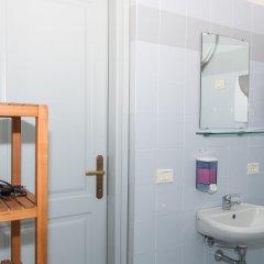 Хостел Orsa Maggiore (только для женщин) ванная
