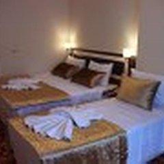 Grand Anatolia Hotel комната для гостей фото 5