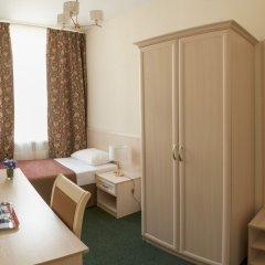 Мини-отель Почтамтская 10 комната для гостей