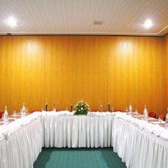 Отель El Mouradi Port El Kantaoui Сусс помещение для мероприятий фото 2