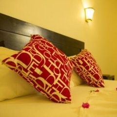 Tamarind Lake Hotel. удобства в номере