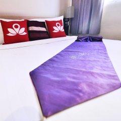 Отель ZEN Rooms Sukhumvit Soi 10 комната для гостей фото 3