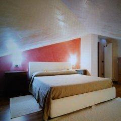 Отель Casa Federica Сиракуза комната для гостей фото 4