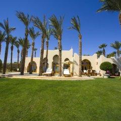 "Отель ""Luxury Villa in Four Seasons Resort, Sharm El Sheikh фото 12"