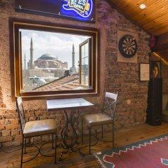 Cheers Hostel Турция, Стамбул - 1 отзыв об отеле, цены и фото номеров - забронировать отель Cheers Hostel онлайн гостиничный бар