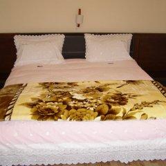 Отель Mi & Max комната для гостей фото 5