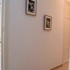 Отель Hostal Que Tal комната для гостей фото 5