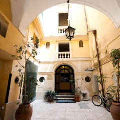 Отель Azzurretta Guest House Лечче фото 13