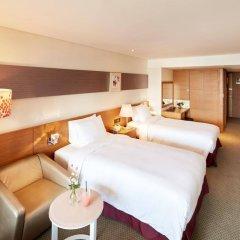 Отель PJ Myeongdong Южная Корея, Сеул - отзывы, цены и фото номеров - забронировать отель PJ Myeongdong онлайн детские мероприятия