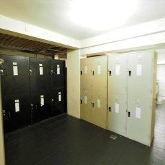 Отель Green House Bangkok Таиланд, Бангкок - 1 отзыв об отеле, цены и фото номеров - забронировать отель Green House Bangkok онлайн спа