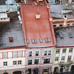 Гостиница 39 Украина, Львов - 1 отзыв об отеле, цены и фото номеров - забронировать гостиницу 39 онлайн фото 5