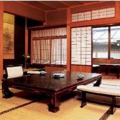 Отель Hodakaso Yamano Iori Япония, Такаяма - отзывы, цены и фото номеров - забронировать отель Hodakaso Yamano Iori онлайн фото 9