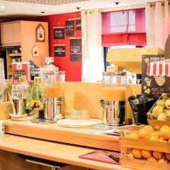 Hotel ibis Porto Centro питание фото 2