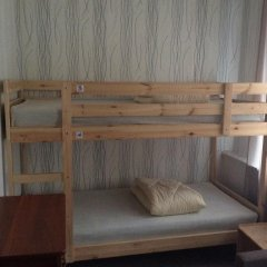 Hostel Nekrasova Ярославль удобства в номере фото 2