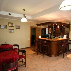 Гостиница Мариот Медикал Центр Украина, Трускавец - 2 отзыва об отеле, цены и фото номеров - забронировать гостиницу Мариот Медикал Центр онлайн гостиничный бар