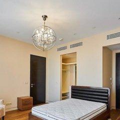 Апартаменты Apartment Moscow City IQ92 Москва помещение для мероприятий
