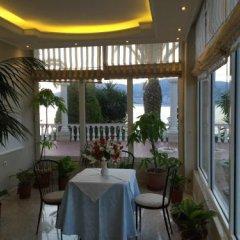 Отель Dodona Албания, Саранда - отзывы, цены и фото номеров - забронировать отель Dodona онлайн фото 11