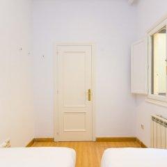 Отель Puerta del Sol Stylish Aparments by Allô Housing Испания, Мадрид - отзывы, цены и фото номеров - забронировать отель Puerta del Sol Stylish Aparments by Allô Housing онлайн фото 3