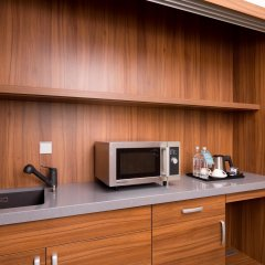 Гостиница Хилтон Гарден Инн Оренбург в Оренбурге 6 отзывов об отеле, цены и фото номеров - забронировать гостиницу Хилтон Гарден Инн Оренбург онлайн в номере
