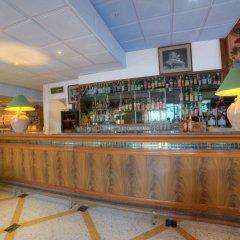 Ambassador Hotel Шемшия гостиничный бар