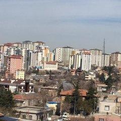 Prime Inn Турция, Кайсери - отзывы, цены и фото номеров - забронировать отель Prime Inn онлайн фото 3