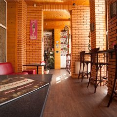Гостиница Корона отель-апартаменты Украина, Одесса - 1 отзыв об отеле, цены и фото номеров - забронировать гостиницу Корона отель-апартаменты онлайн развлечения