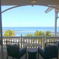 Отель Meliá Braco Village, Jamaica - All Inclusive балкон фото 2