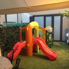 Hotel Okinawa детские мероприятия фото 2