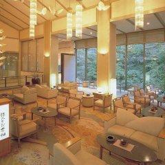 Отель Irodoriyukashiki Hana to Hana Япония, Никко - отзывы, цены и фото номеров - забронировать отель Irodoriyukashiki Hana to Hana онлайн интерьер отеля