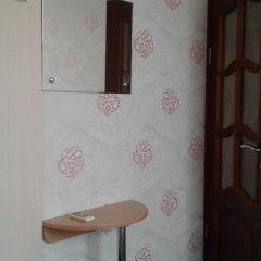 Гостевой дом Рамо ванная фото 2