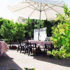 Отель B&B Pompei Welcome Италия, Помпеи - отзывы, цены и фото номеров - забронировать отель B&B Pompei Welcome онлайн фото 6