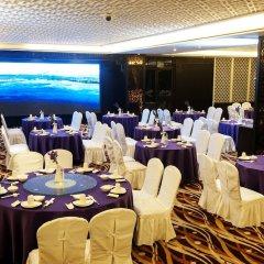 Отель Smart Hero Club Китай, Сямынь - отзывы, цены и фото номеров - забронировать отель Smart Hero Club онлайн фото 12