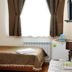 Гостиница Восток в Сорочинске отзывы, цены и фото номеров - забронировать гостиницу Восток онлайн Сорочинск