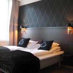 Thon Hotel Wergeland комната для гостей фото 2