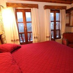 Kirkinca Houses & Boutique Hotel Торбали комната для гостей фото 2