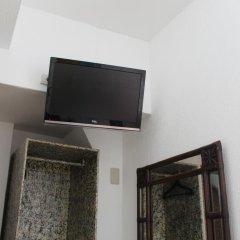 Отель Amigos Beach Resort Филиппины, остров Боракай - отзывы, цены и фото номеров - забронировать отель Amigos Beach Resort онлайн фото 8