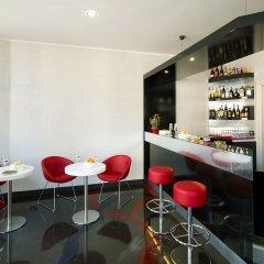 Отель Milano Navigli Италия, Милан - отзывы, цены и фото номеров - забронировать отель Milano Navigli онлайн гостиничный бар
