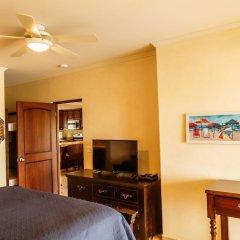 Отель Las Mananitas E3301 2 BR by Casago Мексика, Сан-Хосе-дель-Кабо - отзывы, цены и фото номеров - забронировать отель Las Mananitas E3301 2 BR by Casago онлайн удобства в номере