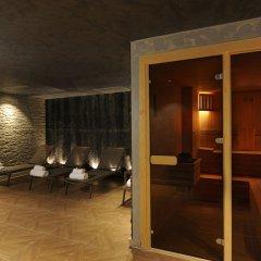 Le Petit Palace Hotel Турция, Стамбул - 4 отзыва об отеле, цены и фото номеров - забронировать отель Le Petit Palace Hotel онлайн бассейн фото 2