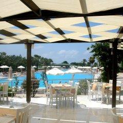Отель Vonresort Elite бассейн