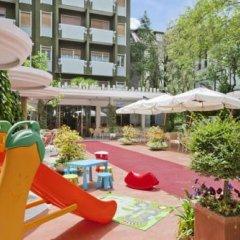 Hotel San Marco Фьюджи детские мероприятия