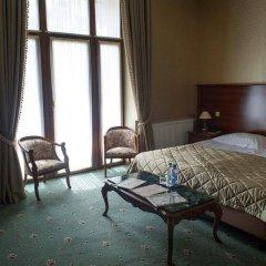 Гостиница Шопен фото 12