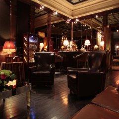 Отель Carlo IV, The Dedica Anthology, Autograph Collection гостиничный бар